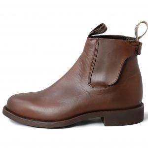 Harold Boot Company, Australian Boot Makers
