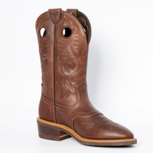 Harold Boot Company, Australian Boot Makers